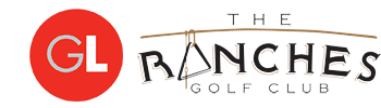 The Ranches Golf Club